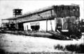 Derelict Steamship Marquis, in Prince Albert, in 1900.png
