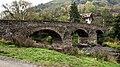 Dernau Steinbergbrücke2.jpg