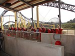 Desert Race at Heide Park.jpg