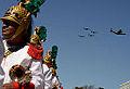 Desfile de 7 de Setembro (15169511356).jpg