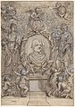 Design for a Title Page MET DP802085.jpg