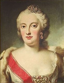 Maria Anna Sophia of Saxony Electress of Bavaria