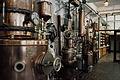 Destillationsapparaturen 300dpi.jpg