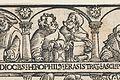 Detail of a woodcut depicting Herophilus and Erasistratus Wellcome L0040791.jpg