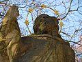 Detail sochy sv. Jana Nepomuckého.jpg