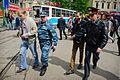Detention of provocateurs. (7188976588).jpg