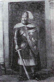 Dmytro Dedko