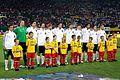 Deutsche Fußballnationalmannschaft 2011-06-03 (02).jpg