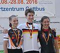 Deutsche Meisterschaften im Bahnradsport 2016 190.jpg