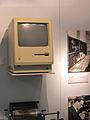 Deutsche Museum, München (5259541077).jpg