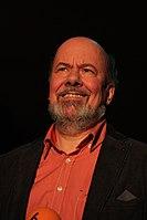 Deutsches Jazzfestival 2013 - Peter Kemper - 01.JPG