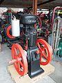 Deville stationairy engine.JPG