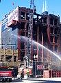 Dexter Building 061028.jpg