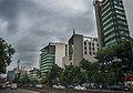 Dhaka 21st May (26545069744).jpg
