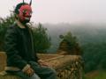 Diablo de Cuervo, retrato.png