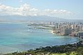 Diamond Head Hike (3) (4).jpg