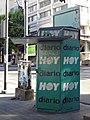 DiarioHoy LaPlata-BA.jpg