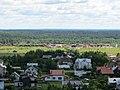 Didžioji Riešė, Lithuania - panoramio (4).jpg