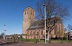 Didam, kerk O.L.V. van Altijddurende Bijstand RM12870 IMG 3382 2020-03-22 11.10.jpg