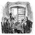 Die Gartenlaube (1867) b 573 5.jpg