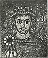 Die Mosaiken der Christlichen Ära. 1. t- Die Wandmosaiken von Ravenna (1905) (14783865612).jpg