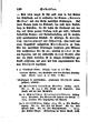 Die deutschen Schriftstellerinnen (Schindel) III 140.png
