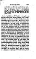 Die deutschen Schriftstellerinnen (Schindel) II 153.png
