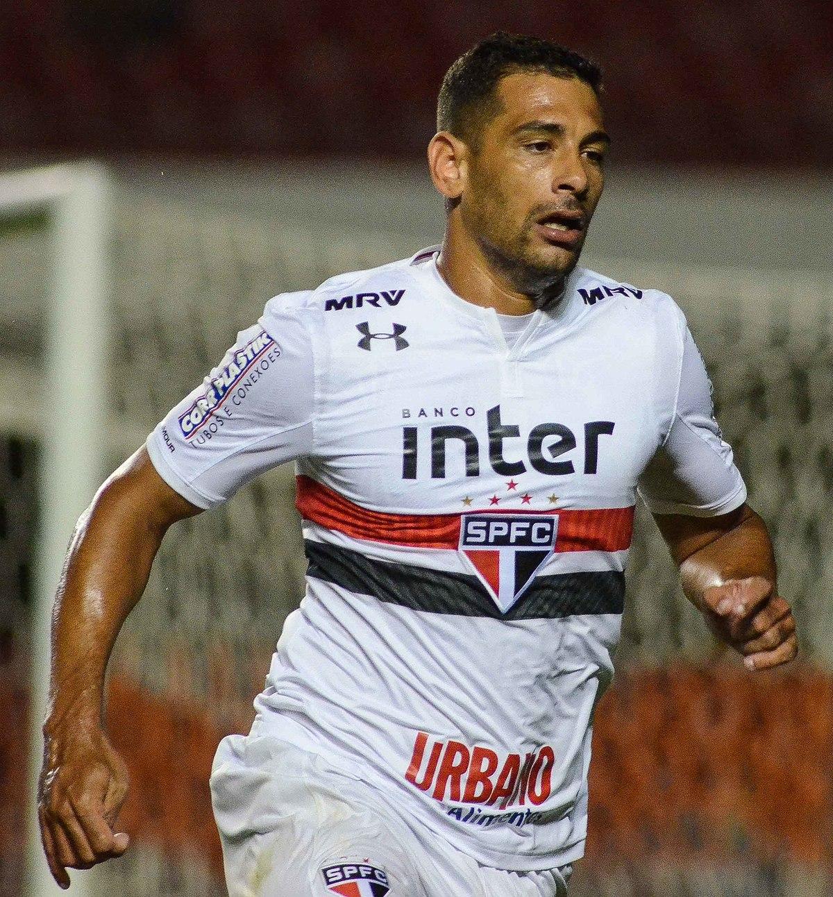 Diego Souza – Wikipédia 2add64e8c17d3