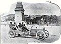 Dietrich 60CV in Rio de Janeiro, 1908.jpg