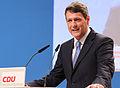 Dietrich Wersich CDU Parteitag 2014 by Olaf Kosinsky-8.jpg