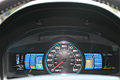 Digital gauges Ford Fusion Hybrid.jpg