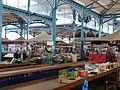 Dijon Covered Market (34).jpg