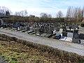 Dilbeek d Arconatistraat Begraafplaats (7) - 305821 - onroerenderfgoed.jpg
