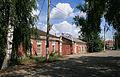 Dimitrovgrad Komsomolskaya115a.JPG