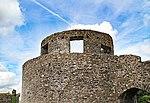 Dinefwr Castle 3 (34766385423).jpg
