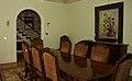 Dining Room (8999410357).jpg