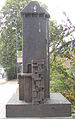 Dinkelbecker Turm 4.jpg