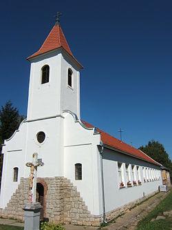 Dinnyeberki temploma.jpg