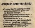 Dino del Garbo (1280-1327).png