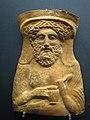 Dionysos (3347966619).jpg