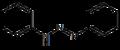 Diphenyltriazen.png