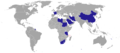 Diplomatic missions in Comoros.png
