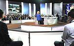 Direct Line with Vladimir Putin 10.JPG