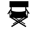 Director chair icon.png
