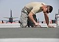 Dirt Boys break records, build up capabilities 170221-F-NN480-0009.jpg