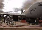 Disabled aircraft recovery 131029-F-DL404-001.jpg
