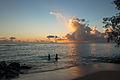 Discovery Bay St. James Barbados.jpg
