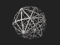 Disdyakis triacontahedron wireframe.stl