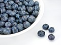 Dish of blueberries.jpg