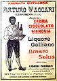 Distilleria Arturo Vaccari.JPG